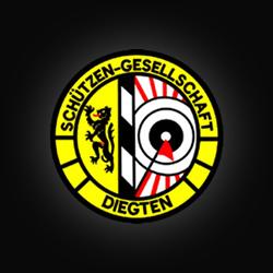 SG-Diegten